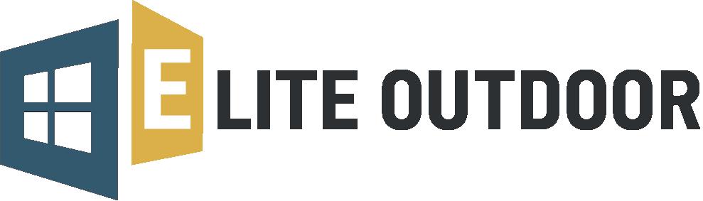 Eliteoutdoor